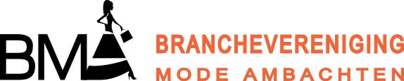Branche vereniging Mode Ambachten