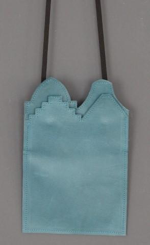 HH Wallet-bag
