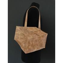 cardboardbox handbag