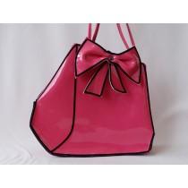 2D Candy Sara roze Lak