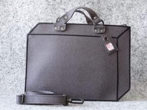 Koffer L (47 x 31 cm)