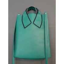 2D Collar-Bag Male