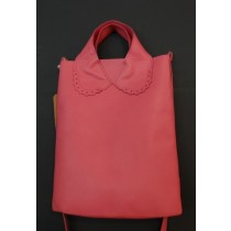 2D Collar-Bag LADY