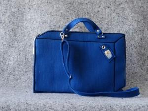Koffer M (37 x 27 cm)