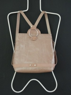 PUB backpack scin